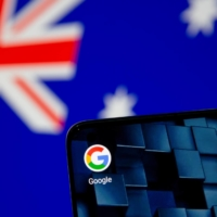 Life without Google: Australia is now facing the unthinkable