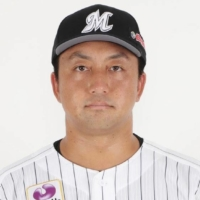 Red Sox to sign Hirokazu Sawamura on two-year, $3 million deal