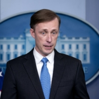U.S. President Joe Biden has appointed Jake Sullivan to the post of national security adviser, giving him the responsibility for crafting the direction of American foreign policy — including in Asia.  | THE NEW YORK TIMES