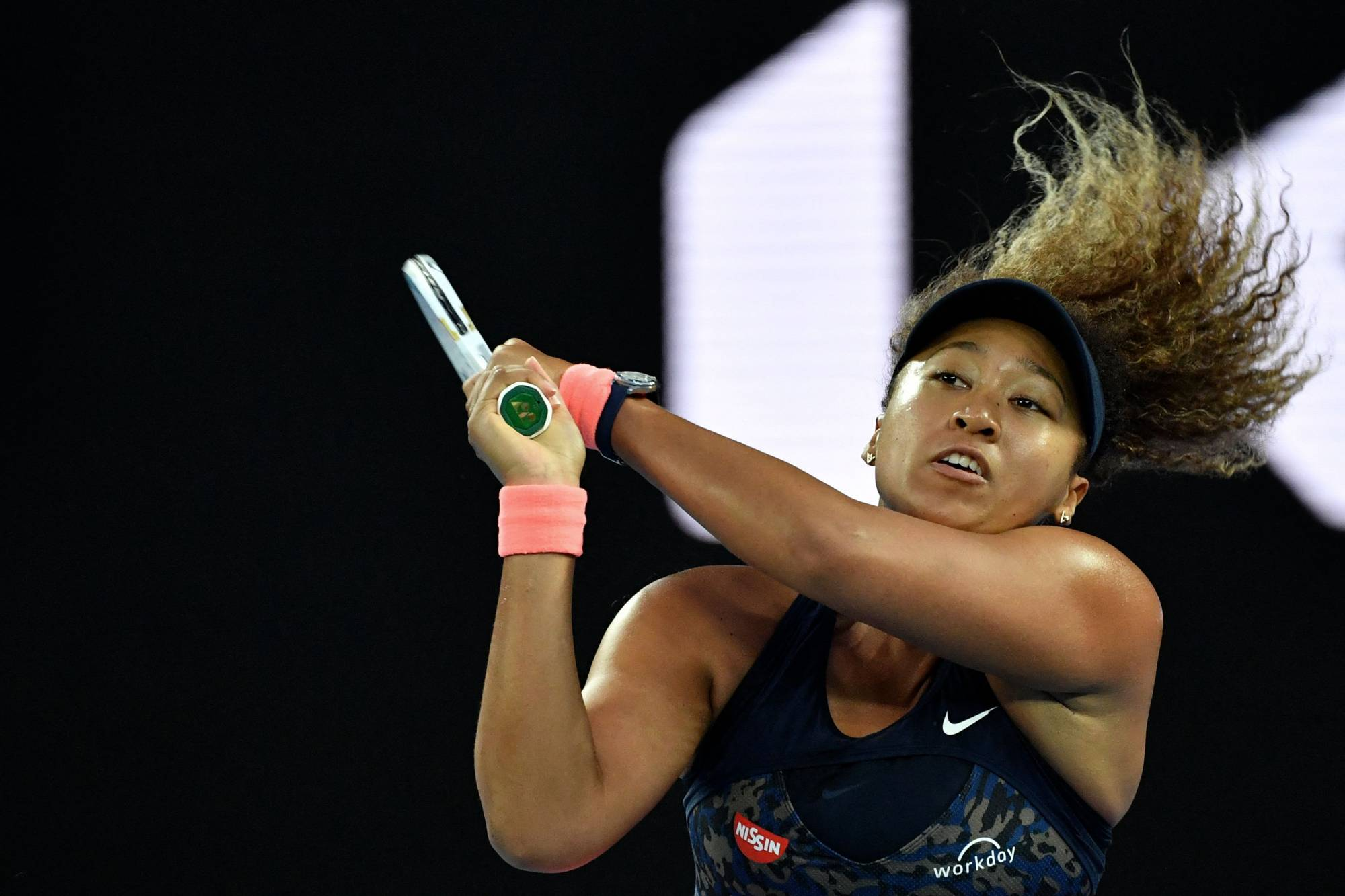 AO Women's Final Preview: Naomi Osaka vs. Jen Brady
