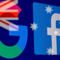 Global tech firms in Australia launch anti-disinformation code