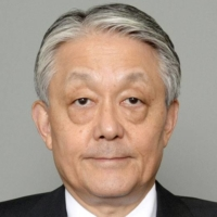 Hiromi Yamaji named as new TSE chief in wake of worst outage