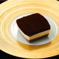 Family Mart serves up a game-changing dessert