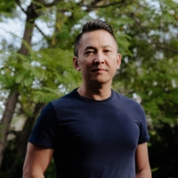 'The Committed': Viet Thanh Nguyen writes unreliable narrators because he is one, too