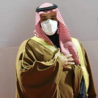 Murder in the consulate: Pressure grows on Saudi crown prince
