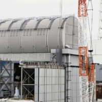 Tepco finishes nuclear fuel removal from Fukushima reactor pool