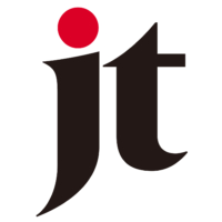 The Japan Times changes tagline for the first time in 65 years