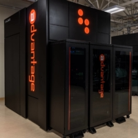 Japanese and Canadian firms look to quantum solutions to COVID-19 problems