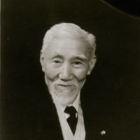 Aikitsu Tanakadate went from a childhood in Iwate Prefecture to become Japan's leading light in both seismology and aviation. | COURTESY OF TANAKADATE AIKITU MEMORIAL SCIENCE MUSEUM