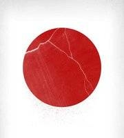 '2:46: Aftershocks: Stories from the Japan Earthquake' was published in May, 2011, just weeks after the disaster. | JAMES WHITE