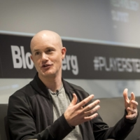 Coinbase mafia shows how tight a circle holds sway over Bitcoin