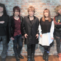 The pandemic helped anison group JAM Project realize the dream wasn't over