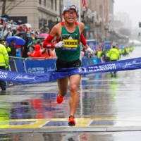 Guinness recognizes Yuki Kawauchi for 100th sub-2:20 marathon