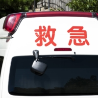 Emergency Japanese that, fingers crossed, you'll never need to use