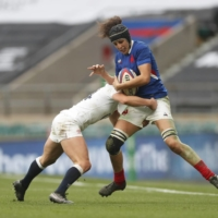 Women's Rugby World Cup likely to be postponed until 2022 due to COVID-19