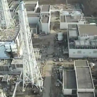 Decade after Fukushima disaster, Greenpeace sees cleanup failure