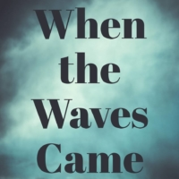 'When The Waves Came': Personal accounts from the 3/11 disaster zone