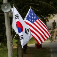 South Korean envoy hopes to wrap up talks with U.S. on defense costs