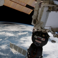 NASA-SpaceX launch of next International Space Station crew delayed