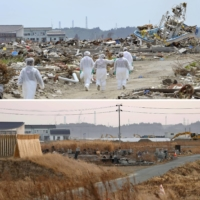 Deconstructing reconstruction to further understand Fukushima