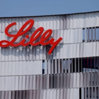 In November, the U.S. Food and Drug Administration granted emergency use authorization to antibody therapy bamlanivimab, developed by an American drugmaker Eli Lilly, marking the world's first approval of a new drug specifically developed to treat COVID-19. | REUTERS