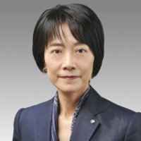 Japan nominates Nomura asset chief to replace only woman on BOJ board