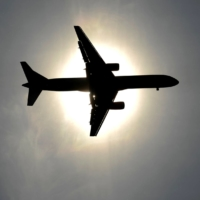 Dirt-cheap flights offered as airlines rebuild battered networks