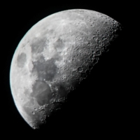 Russia and China have signed a memorandum of understanding for the joint construction of a lunar space station, Russia's space agency Roscosmos said in a statement. | AFP-JIJI
