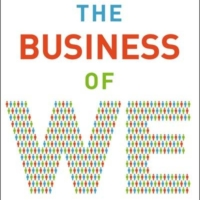 Bridging divides in the workplace with 'The Business of We'