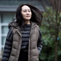 Canadian judge rejects Huawei CFO's push to use employee statements as evidence in U.S. extradition case