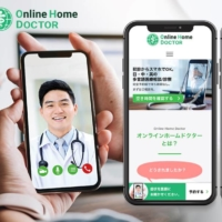 Doctor aims to break language barriers with multilingual telehealth service in Japan