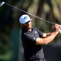 World No. 1 golfer Dustin Johnson to skip Tokyo Olympics
