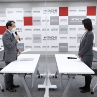 Japan electronics industry unions to seek pay-scale hikes of ¥1,000 or more