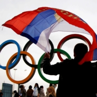 Russian athletes will be prohibited from competing under the country's flag at the upcoming Tokyo Summer Olympics as well as next February's Beijing Winter Olympics as a result of a decision by sport's top judicial body. | REUTERS