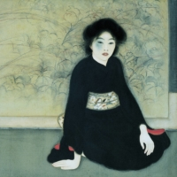 Bewitching, beguiling and downright disturbing: Unconventional views of beauty in Japanese art