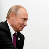 A report released by the U.S. Office of the Director of National Intelligence has revealed new findings that Russian President Vladimir Putin either oversaw or at least approved of election meddling to benefit then-U.S. President Donald Trump. | REUTERS