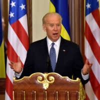 With Russia and China, Biden reveals diplomatic style: no kid gloves