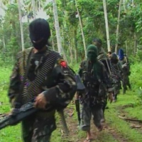 Philippine troops kill Abu Sayyaf leader and rescue Indonesian hostages