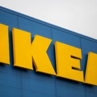 Ikea goes on trial in France for spying on staff
