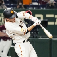 No extra innings for NPB games this season amid pandemic