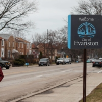 Evanston, Illinois, has become the first place in the United States to provide reparations to qualifying Black residents. | AFP-JIJI
