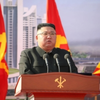 North Korean missile test: The start of a fresh cycle of provocations?