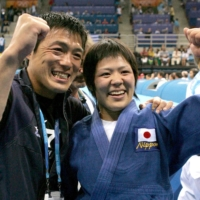 Former Olympic judo champion Toshihiko Koga dies at 53