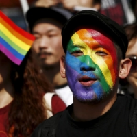 Japan edges one step closer to marriage equality