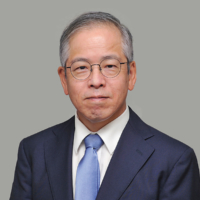 Koichi Ito, Japan's ambassador to New Zealand | © JAPANESE EMBASSY
