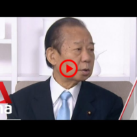 Cancelling Tokyo Olympics over COVID-19 concerns remains a possibility: LDP's Nikai | CNA