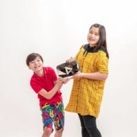 Internet know-how: KidsLine is the first Japanese YouTube channel to exceed 10 million subscribers. | COURTESY OF KIDSLINE