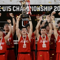 B. League clubs placing more emphasis on early development