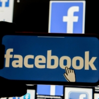 Data from 500 million Facebook accounts posted online, reports say