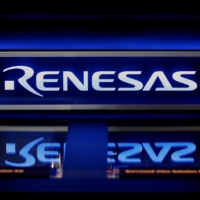 Renesas plans chip output in Ehime after fire at main plant